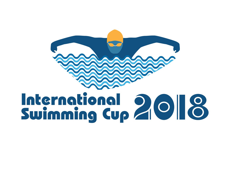 ACS ATHENS INTERNATIONAL SWIMMING CUP 2018